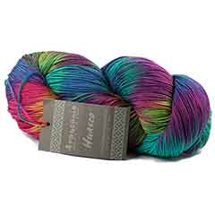 Huasco Knitting Yarn Araucania Yarncountry Com
